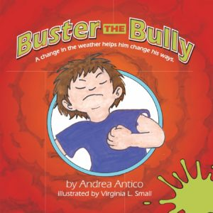 Buster_the_Bully_cover